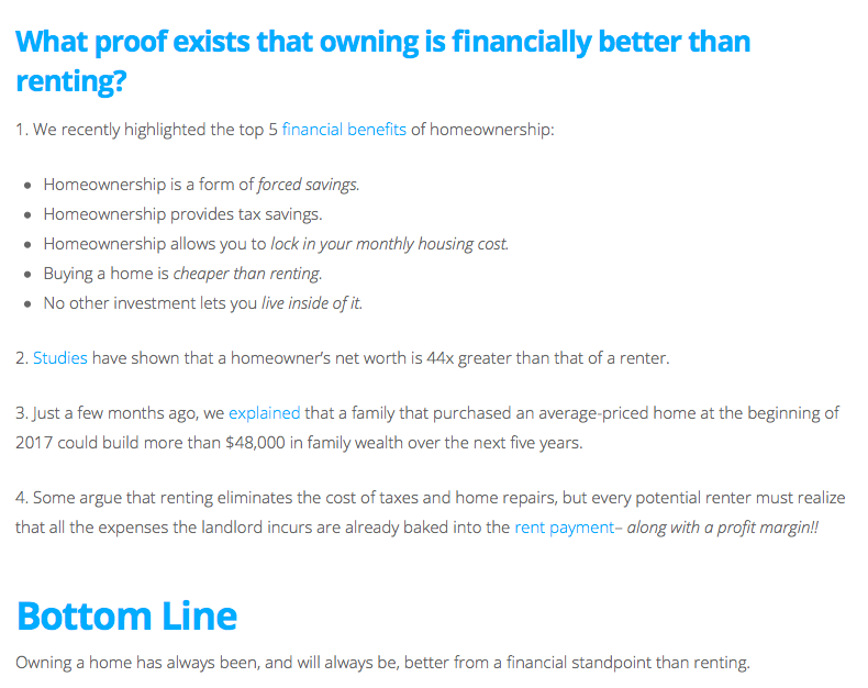 5 financial benefits of owning a home tips and advice lori 5 financial benefits of owning a home sciox Choice Image