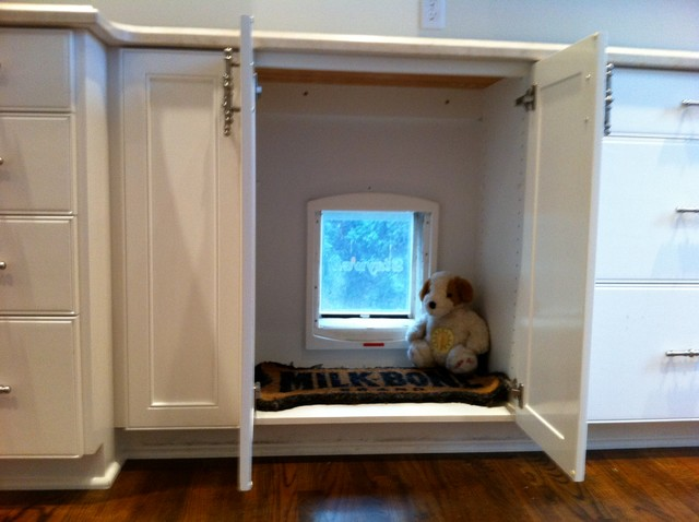 Delicieux 10 Dog Friendly Ideas For Your Home