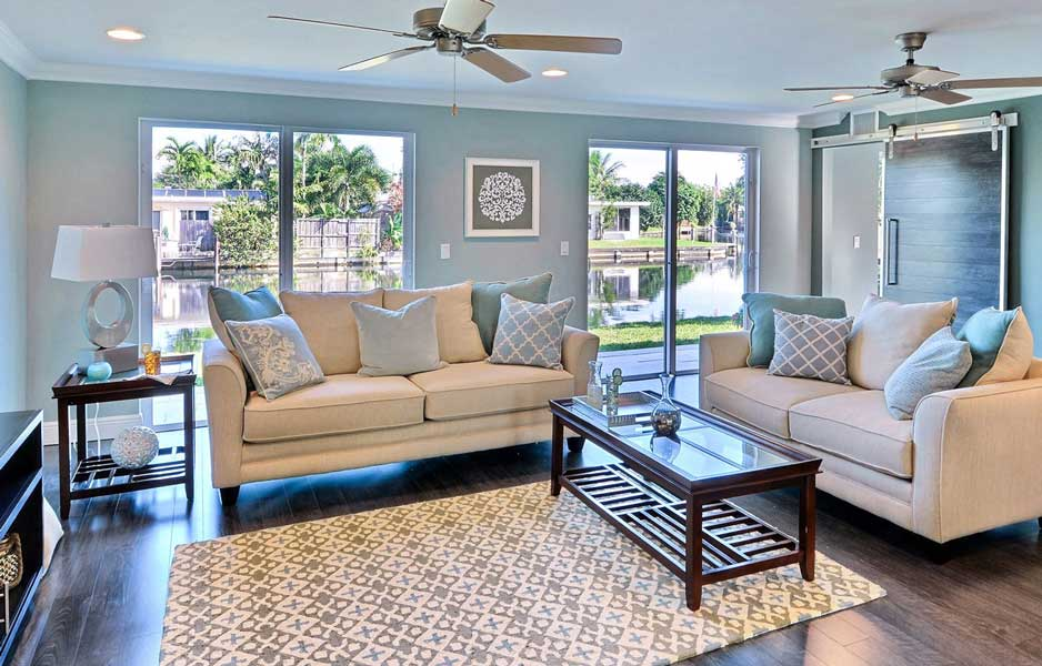 Home Stager 5 home staging secrets from the pros selling a home singh