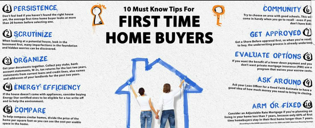 First Time Home Buyers Tips :) | Home Buying | Kiera Garrone on home staging tips, home business tips, home owners tips, home seller tips, home inspection tips, home selling tips,