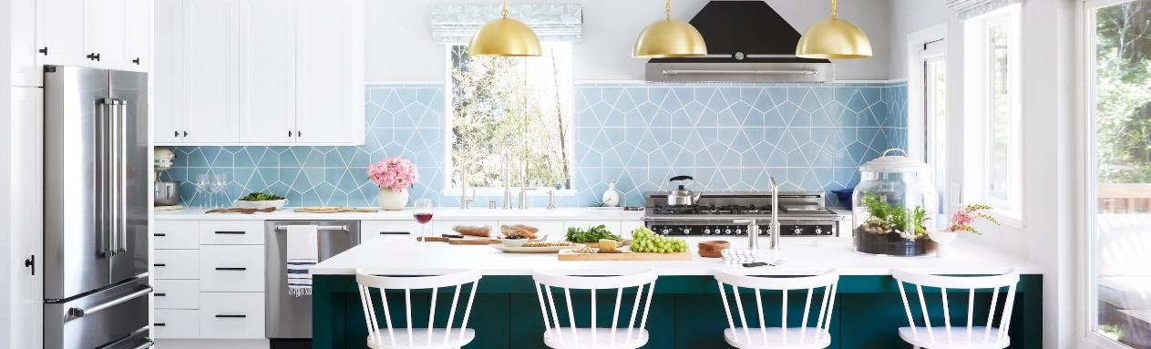 Staging your Kitchen to Sell | Selling
